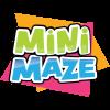 Minimaze-300x300-01